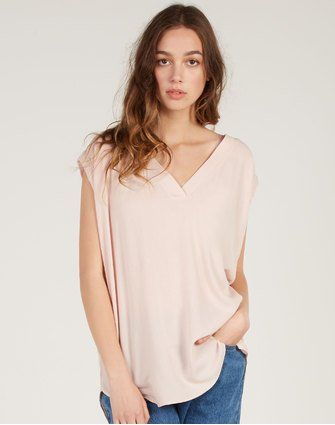 New In - Buy Online at Glassons