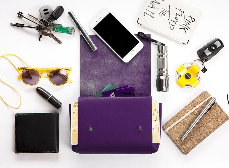 #vreelandbag #code_unik #moscow #accessories