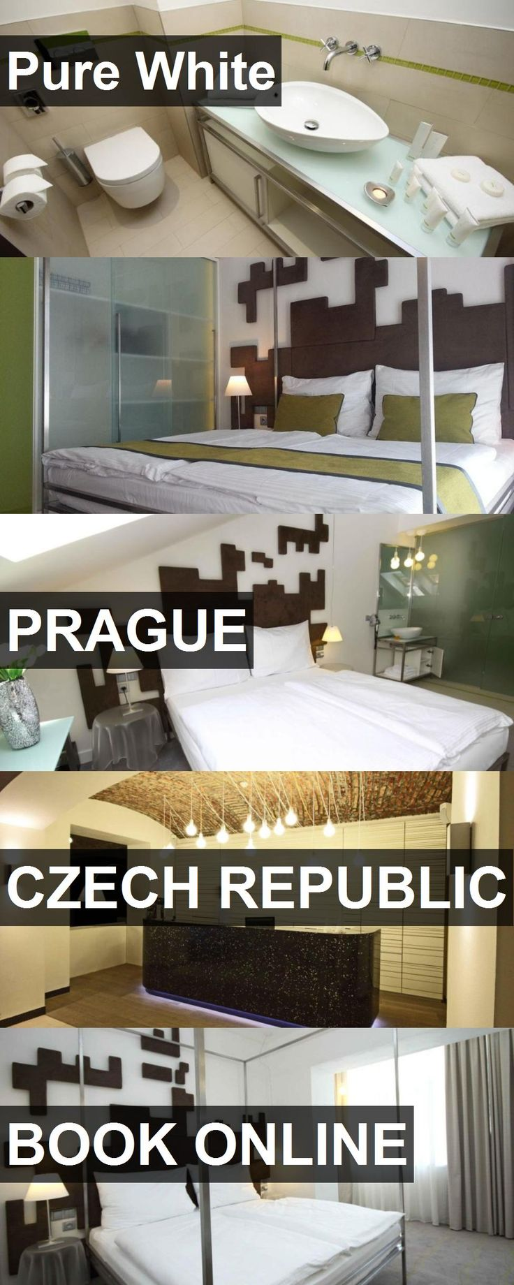 Fein G Hotel Luxus Pur Interieur Zeitgenössisch - Die Designideen ...