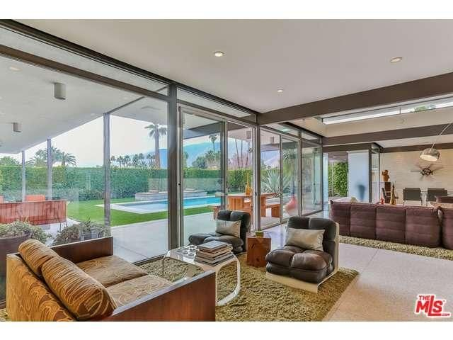 17 best images about mid century modern homes for sale on for Palm springs mid century modern homes for sale