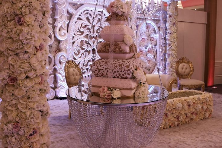 Best 22 Designer Cake Images On Pinterest Designer Cakes Luxury