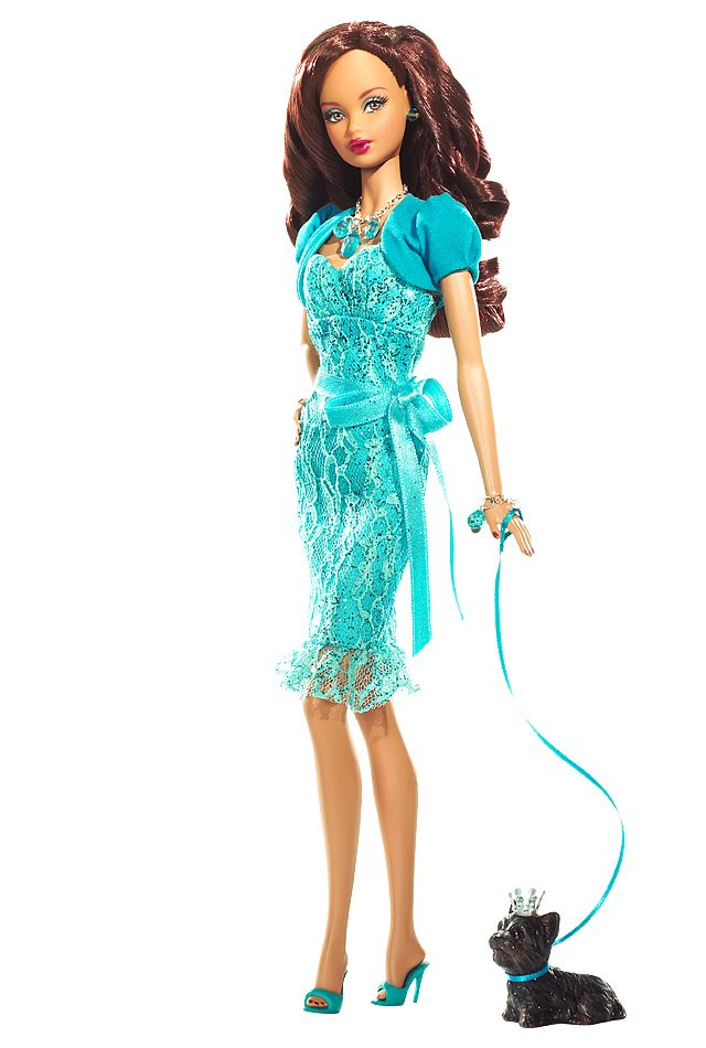 Turquoise Barbie House: 682 Best Images About Barbie * The Ultimate Barbie