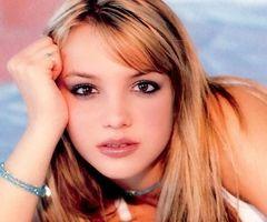 90's Britney Spears photo Lilly Under The Rainbow's photos - Buzznet