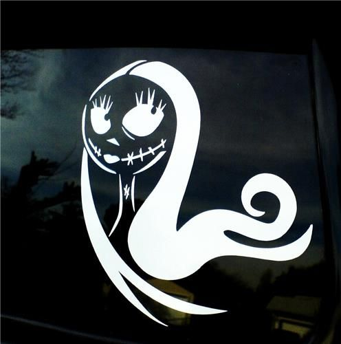 294 Best Images About Stickers For Cars On Pinterest