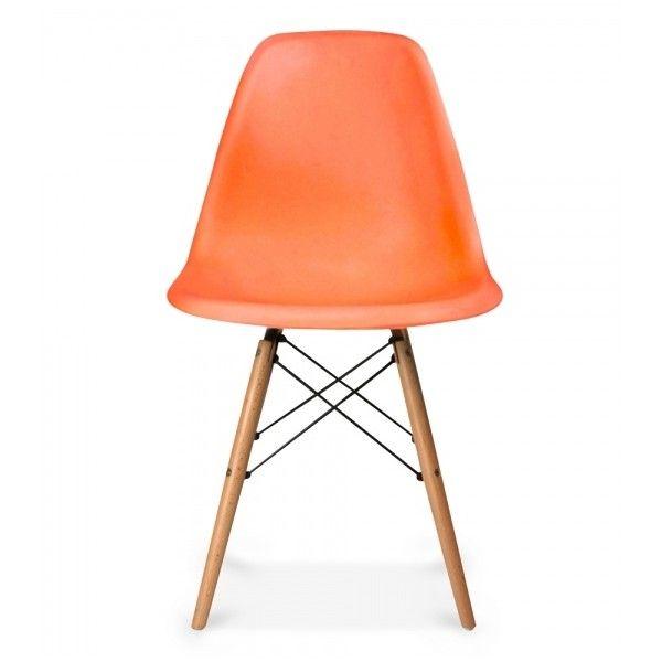25+ best ideas about chaise eames pas cher on pinterest | salle à ... - Chaises Eames Pas Cher