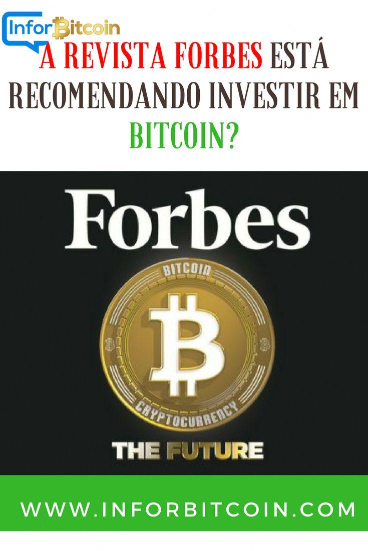curso mestres do bitcoin