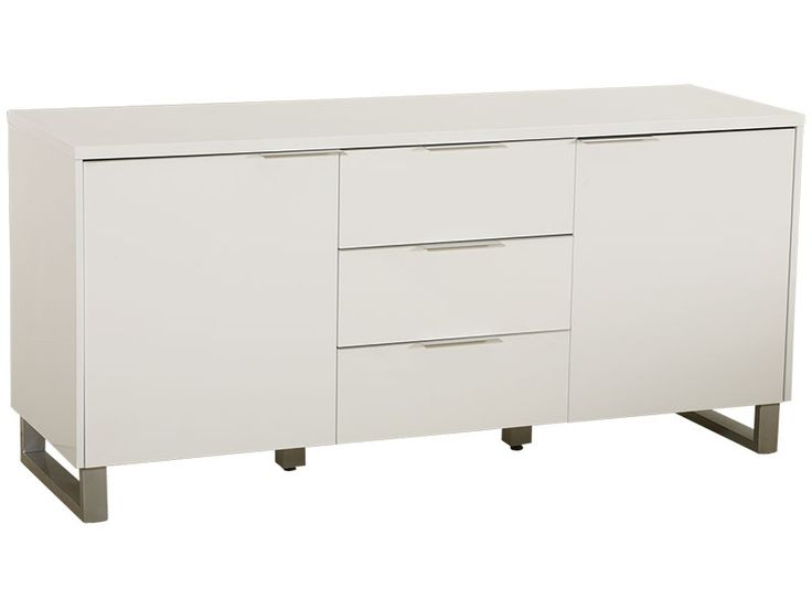 $599 Frisco-buffet-sml 160x50dx75H Big Save Furniture