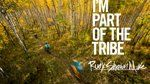 I am part of the tribe - Yeti Cycles
