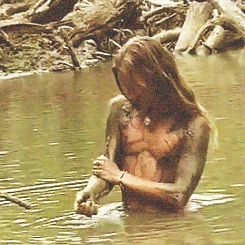 Jerry Cantrell. Yum.