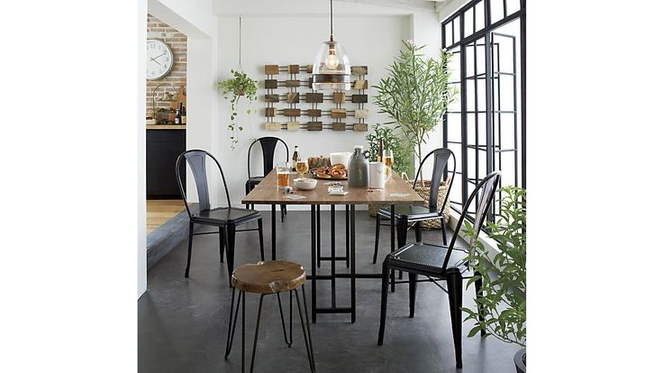 Dining Table With Pull Out Leaves Images Easy Summer To