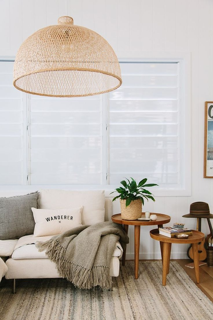 These Best Selling Ikea Products Are Our Faves Ikea Living Roomneutral