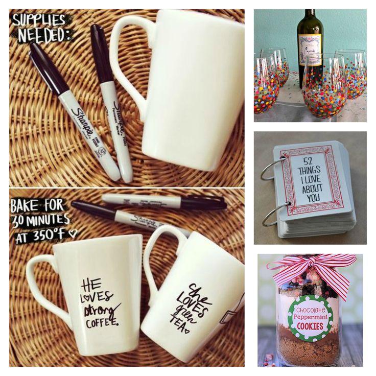 Christmas Gift Ideas Pinterest 2017 Wwwlimosinnorg F3zkluhp