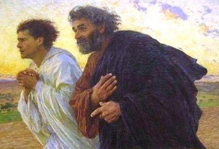 O que é EXORTAR? A exortação, do grego paraklesis, aparece apenas três vezes nas listas de carismas. Era, contudo, uma das funções essenciais dos Apóstolos, dos profetas e dos presbíteros, e tem suas raízes na vida religiosa do Primeiro Testamento, do judaísmo, e se prolonga na Igreja atual.