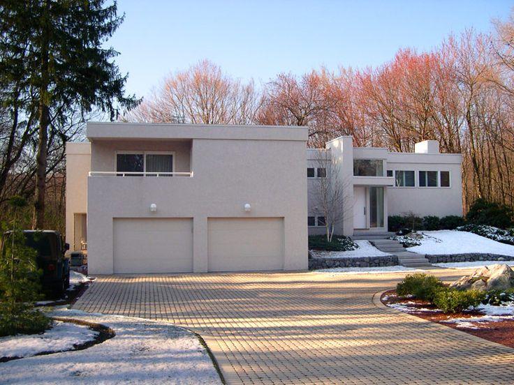 Stucco Contractors | Stucco Siding | Stucco Installer | Masonry Stucco | New England Brickface