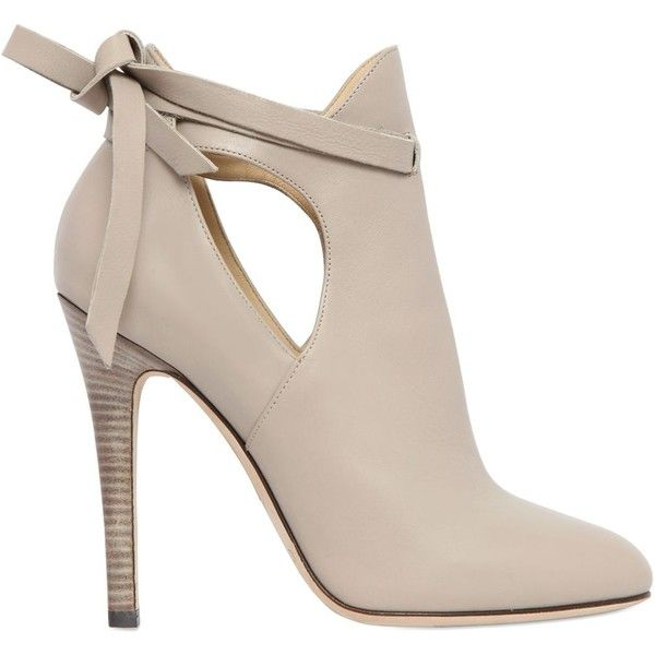 Image result for beige ankle boots