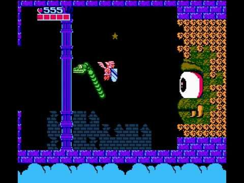 15 retrogame you cannot miss