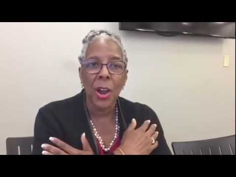 """Tamara Hamilton, MA -Mastering Public Speaking Skills, Part 1- """"Energize your audiences with a powerful speaker who can address diversity and inclusion in an engaging and captivating manner through expert storytelling and humor."""" Have Tamara speak at your next event. https://www.espeakers.com/marketplace/speaker/profile/20235 #diversity, #leadership, #employeesworkforce, #corporateculture, #humanresourceslaborrelations, #customerservice, #associations, #corporate, #tamarahamilton, #espeakers"""