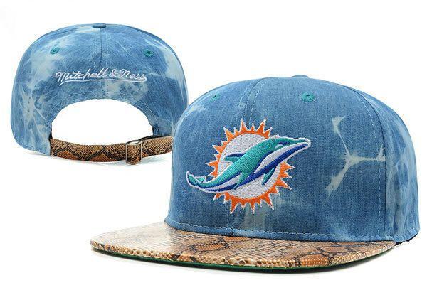 Cheap Miami Dolphins Hats (14296), NFL Snapback Hats Wholesale | Wholesale Miami Dolphins Hats , sale  $5.9 - www.hatsmalls.com