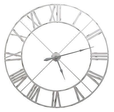 17 best ideas about large white wall clock on pinterest wall clocks extra large wall clock and clocks - Designer Large Wall Clocks