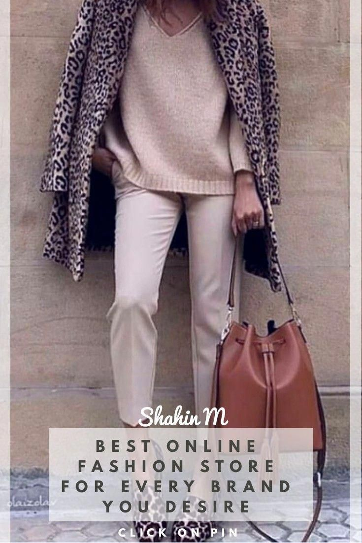 Women outfits Fashion style online store outfits to buy for women's fashion and mens fashion edgy trends inspiration for fall spring summer classy vit...