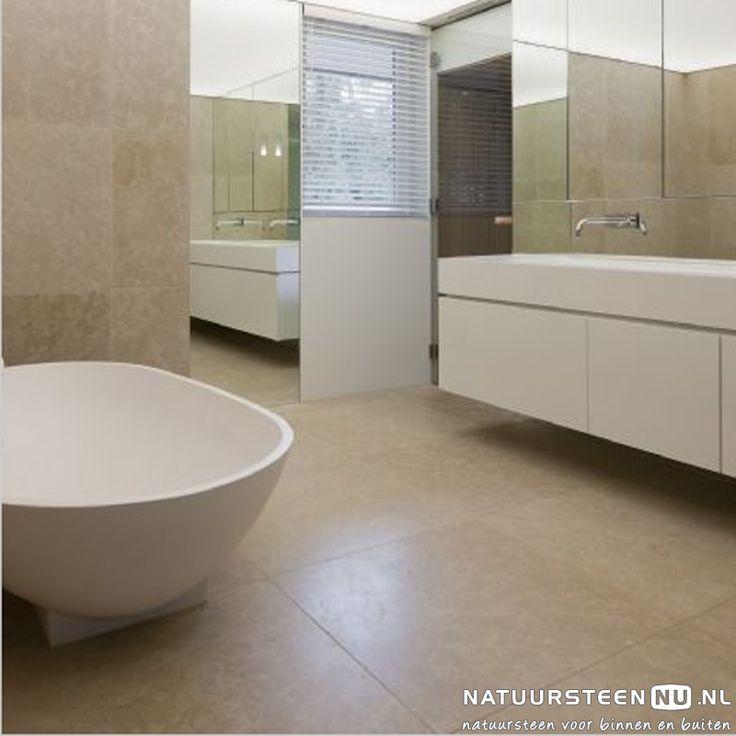 48 best LED light - Bathroom images on Pinterest | Light bathroom Spa and Island & 48 best LED light - Bathroom images on Pinterest | Light bathroom ... azcodes.com