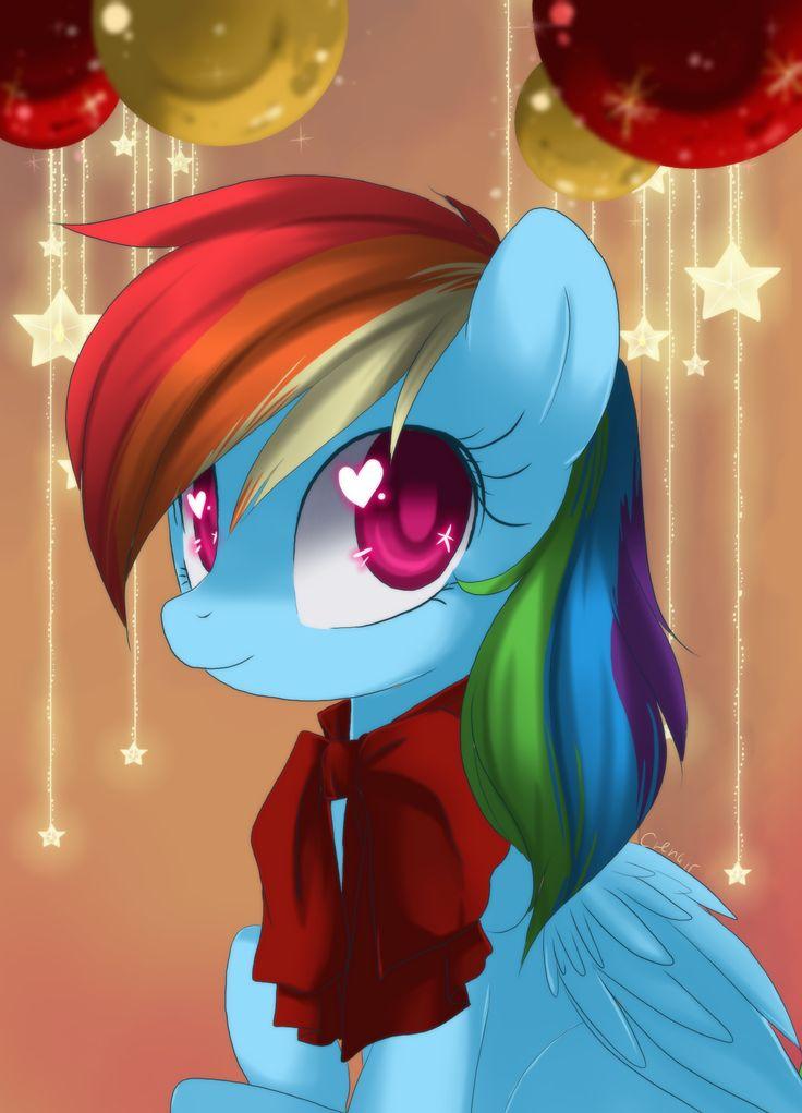 244 best rainbow dash images on Pinterest | Rainbow dash, Ponies ...