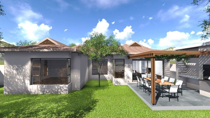 Brand new on the market #bali #earlscourtlifestyle