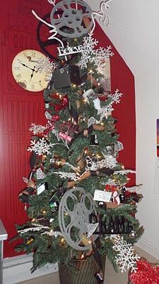 Christmas trees 14424 movies