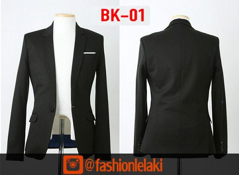 Mens Casual Blazer  Just Call me or Text message  Call/message : +6287872023264 Blackberry mesangger : 29399D9F  Price : Rp.280.000