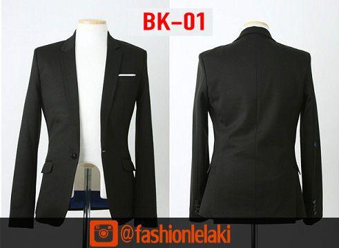 Blazer Korean Style – Page 3 – Fashionlelaki.com