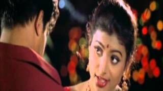 Ayudha PoojaiFull Length Tamil Movie 1995 Arjun Sarja | Urvashi | Roja |