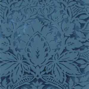 Wallpaper Inn Store - Dark Blue on Blue Damask , R479,95 (http://shop.wallpaperinn.co.za/dark-blue-on-blue-damask/)