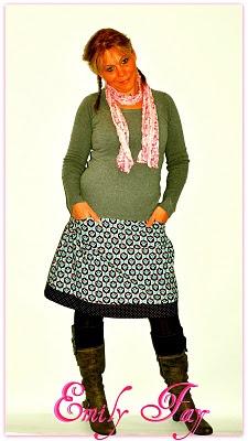 @Susanne Firmenich fabric <3