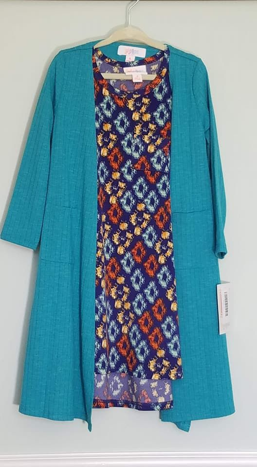 LulaRoe Outfits by LulaRoe Brandi McClure! Simply comfortable clothing, and all available now! Join LulaRoe Brandi McClure to claim your perfect LulaRoe Outfit today! https://www.facebook.com/groups/LuLaRoeBrandiMcClure/
