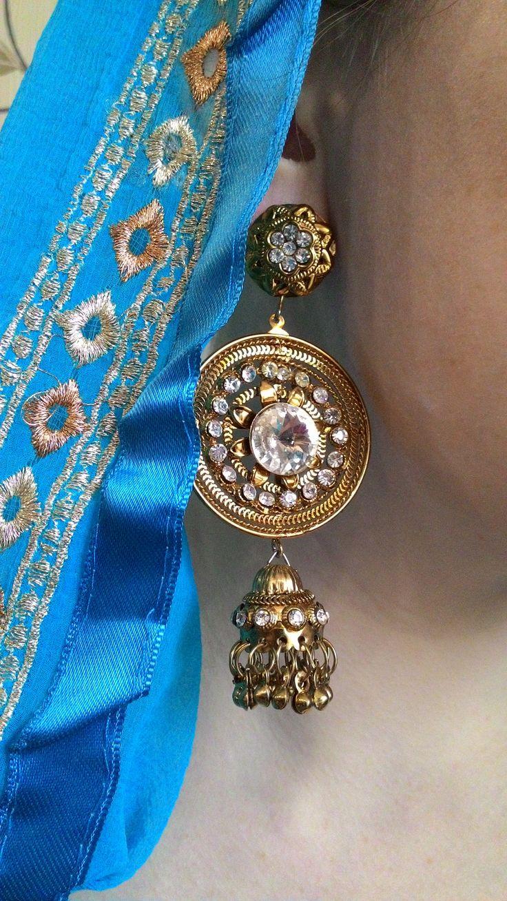 Bombaybazaar.co http://vk.com/bombaybazaar #fashion #style #beauty #beautiful #instagood #pretty #design #heels #styles #jewelry #glam #kurta #exclusive #fashion #hijab #indianfashion #fashion #style #beauty #india #indianfashion #anarkali #dress #indiandress #wedding #indianwedding #индия #индийскийстиль #индийскаясвадьба #анаркали #бомбей #бомбейбазар #bombaybazaar