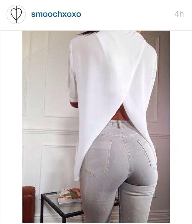 #assymetrical #overlay back! V Nice! #smoochxoxo #ig #design #tailormade #african #fashion #fabric #mystyle
