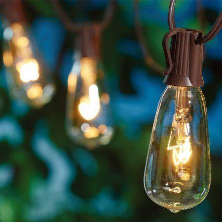 Best 25 Edison Lighting Ideas On Pinterest Industrial Wall Lights Rustic Led Bulbs And