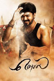 download mersal movie full online in HD mersal vijay tamil telugu malayalam hindi dubbed subtitle english filmywap 700mb 720p download