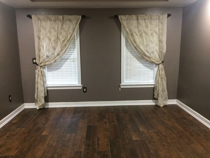Pin By Evelyn Mcgarrh On Poised Taupe Bedroom In 2019