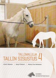 https://hamk.finna.fi/Record/vanaicat.121459