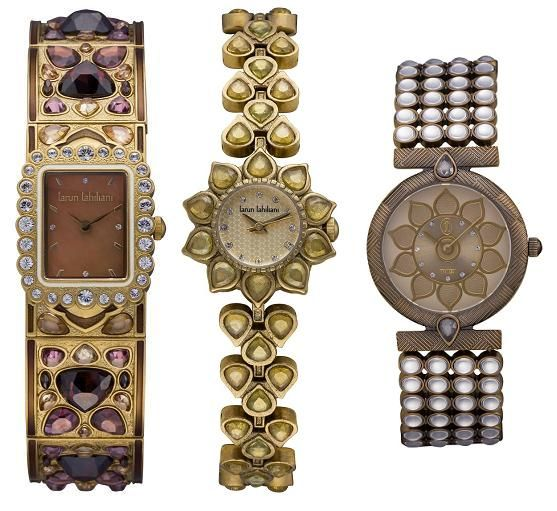 Beautiful watches from WatchKart.com