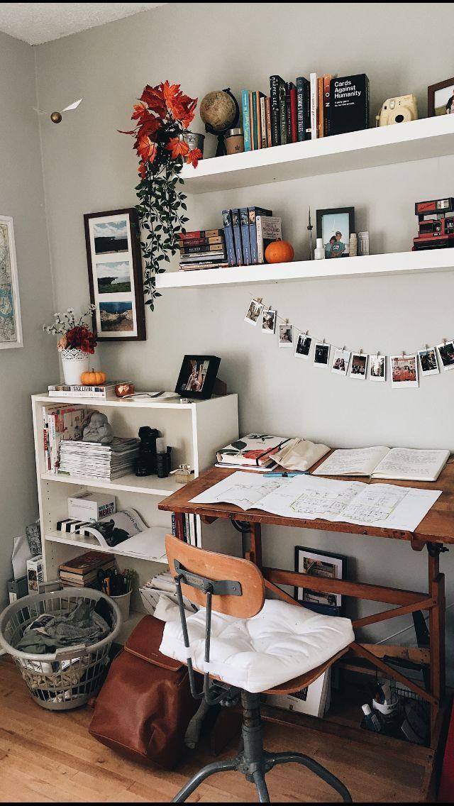 65+ niedliche Teenager-Schlafzimmer-Ideen, die Sie umhauen werden