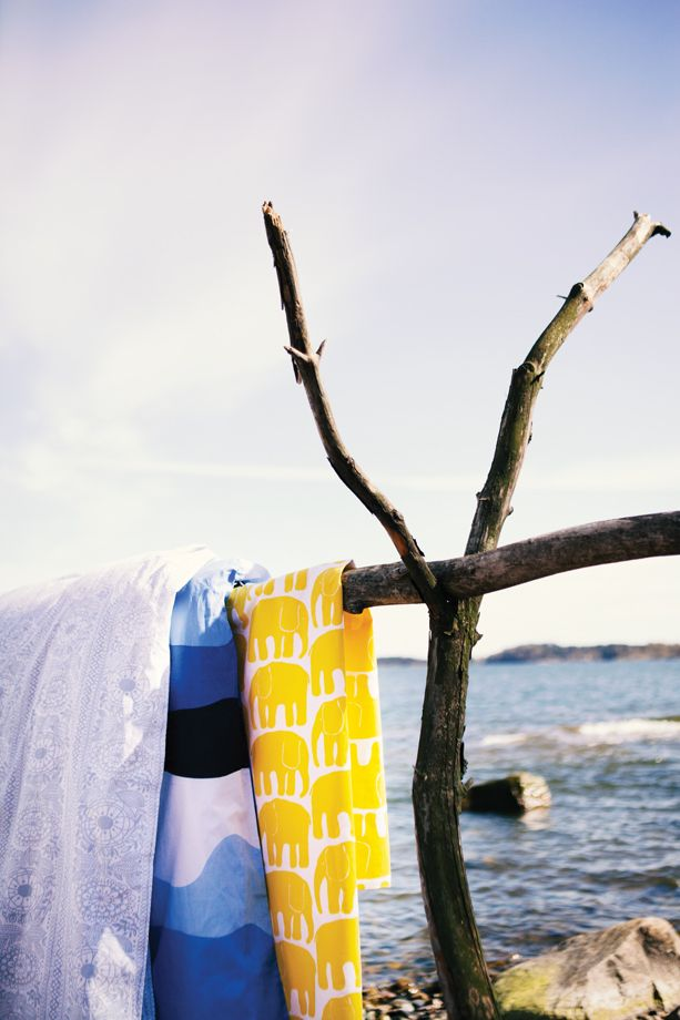 Finlayson Aalto duvet cover set | Aalto-pussilakanasetti 48 €