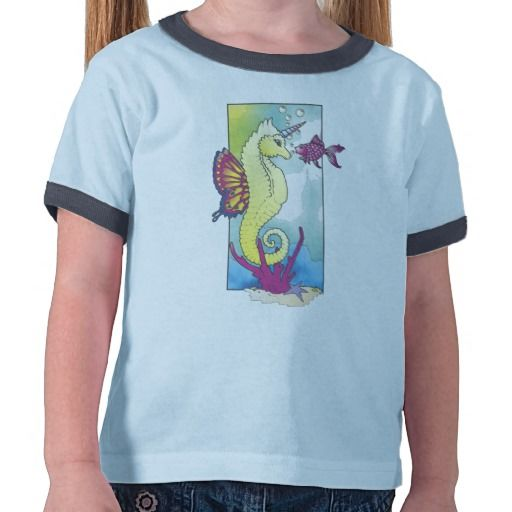 Bubbles Tees #children #t-shirts