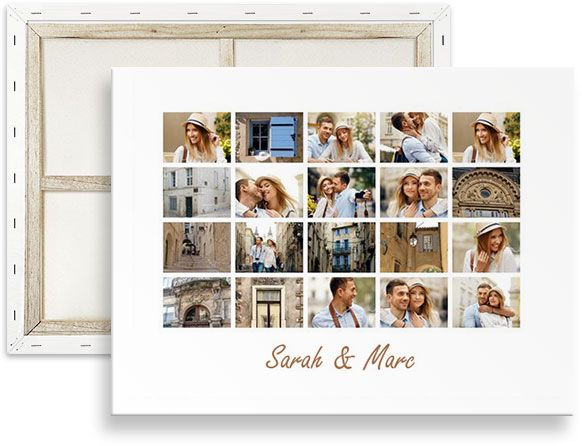 20 Photo Collage 250 Free Templates Printing As A Number Photo Collage Photo Collage Template Photo Collage Prints