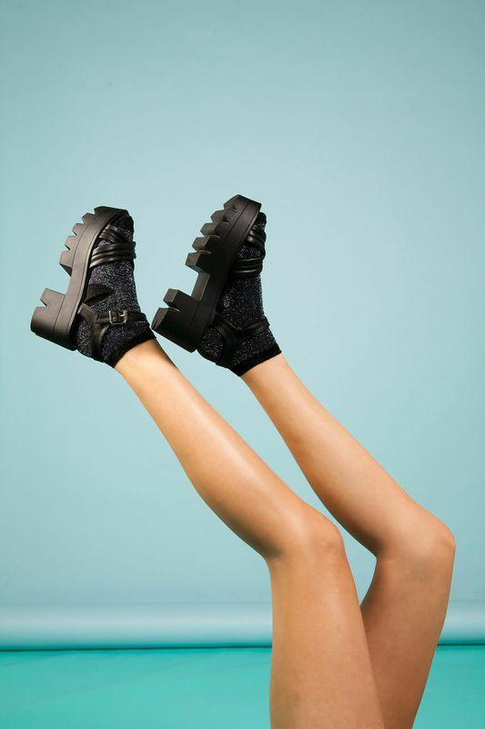 #cluttrstore #cluttr #store #melbourne #fashion #online #shop