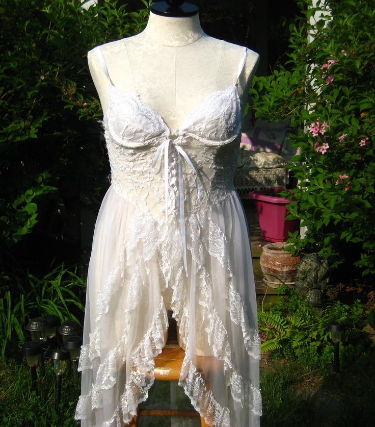 1000+ Ideas About Wedding Night Lingerie On Pinterest