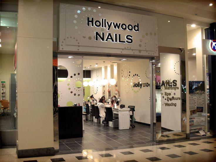 Walmart Nail Salon | Hollywood-Nails-Prices.jpg