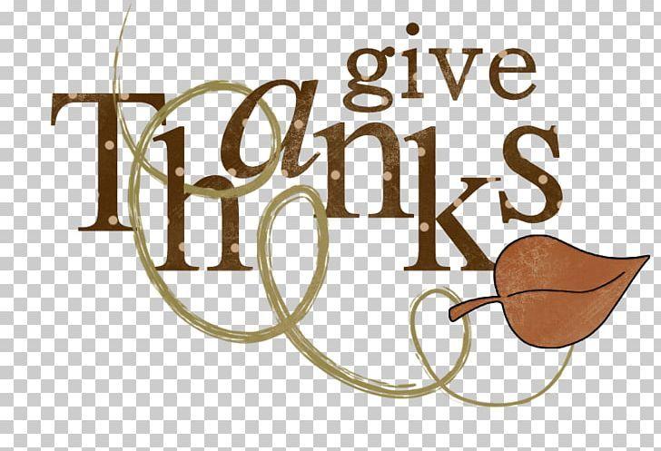 Thanksgiving Dinner Png Art Brand Christmas Clip Art Cornucopia Thanksgiving Thanksgiving Dinner Clip Art