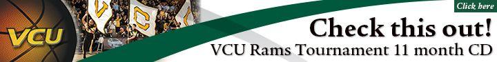 Guest, Alie-Cox embrace roles for VCU - Richmond Times-Dispatch: College Basketball